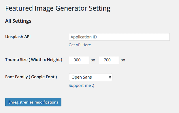 featured-image-generator-edit-config