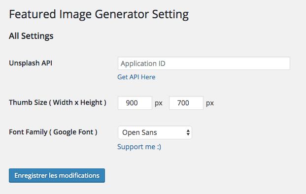 featured-image-generator-edit-config