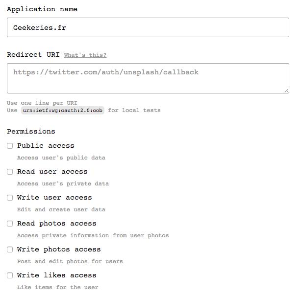 featured-image-generator-edit-dev