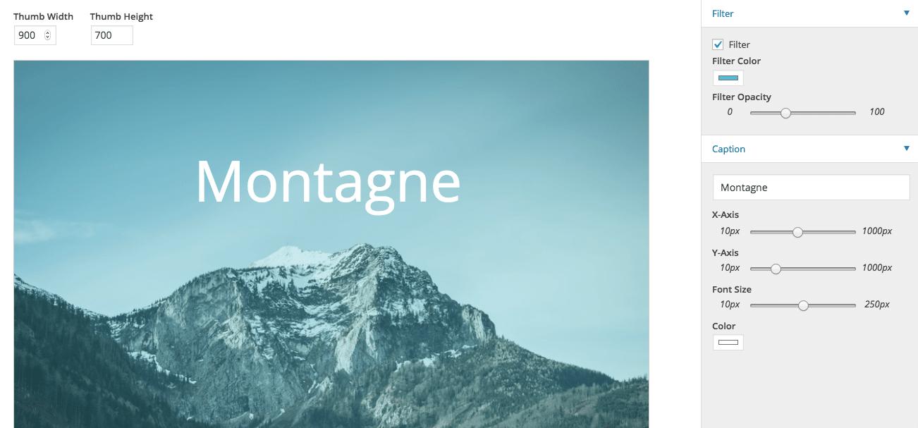 featured-image-generator-edit-txt