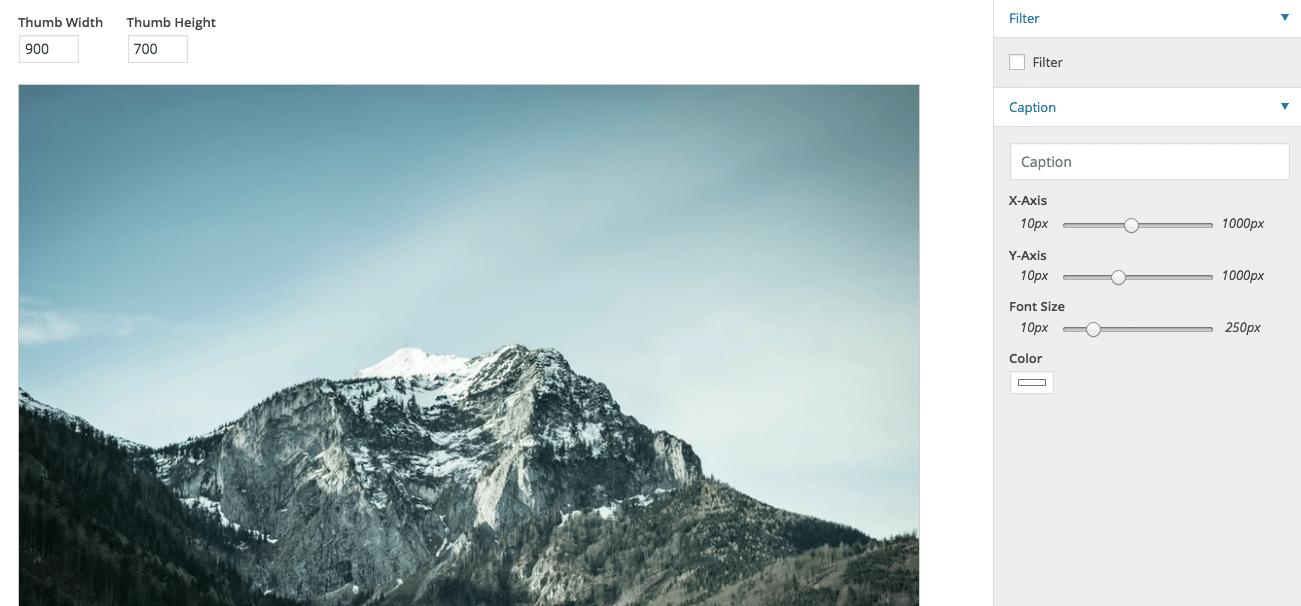 featured-image-generator-edit