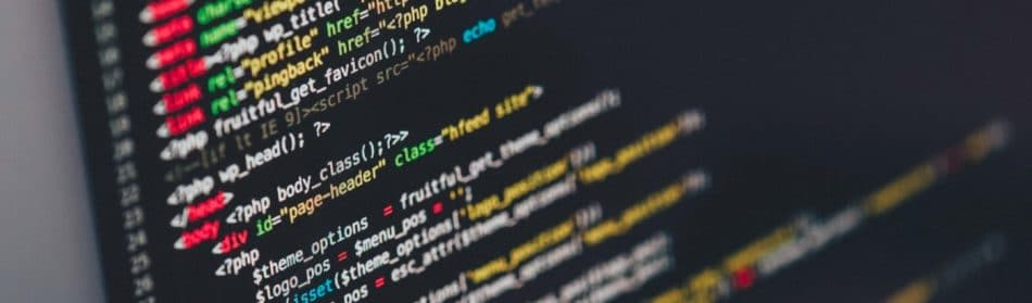 Nos développeurs WordPress #1 - Jonathan Buttigieg