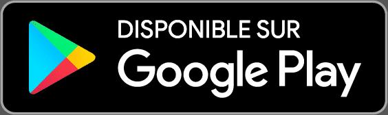 Google Play Geekeries