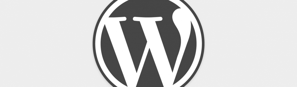How to create a WordPress site?