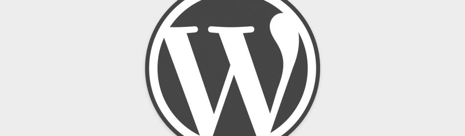 Comment créer un site WordPress ?