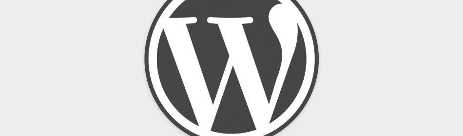 Pourquoi créer un site avec WordPress ?