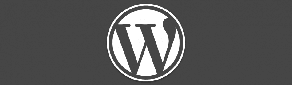 57 ressources #WordPress