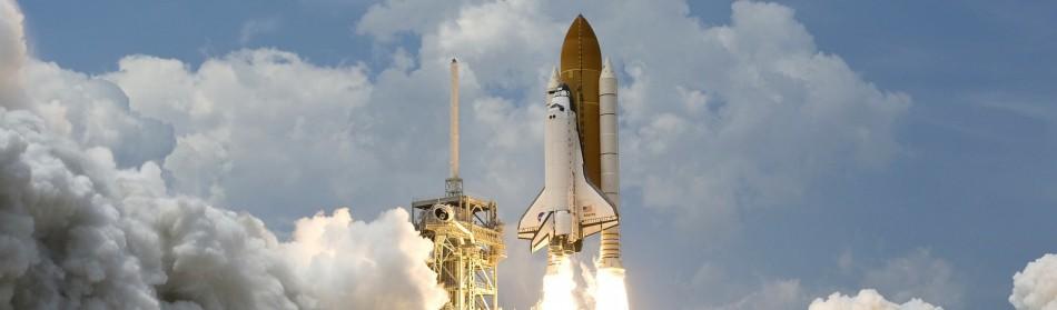 WP Rocket - L'ultime Plugin de Cache WordPress
