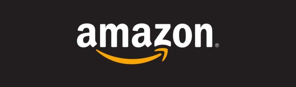 Amazon Associates Link Builder - Plugin officiel pour l'Affiliation Amazon sous WordPress
