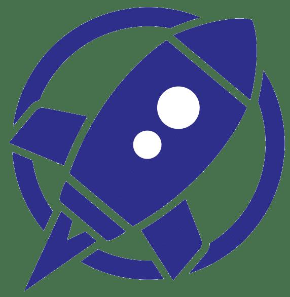Logo de Puissance Space