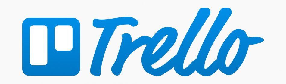 Trello - The ultimate tool for project management