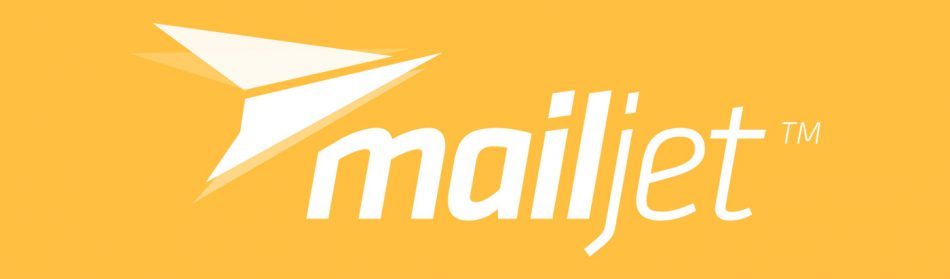 Mailjet - L'Ultime outil d'envoi d'Emails Marketing