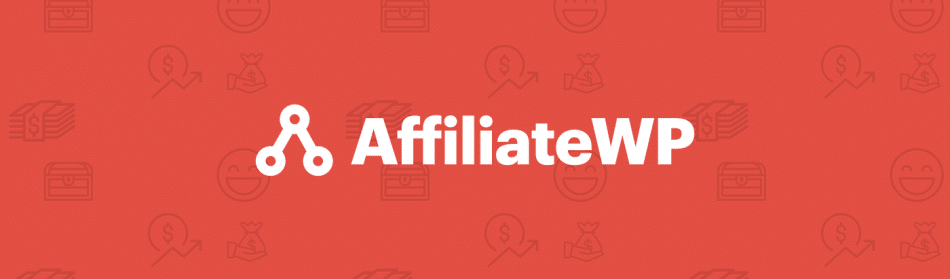 AffiliateWP - Plugin d'Affiliation WordPress